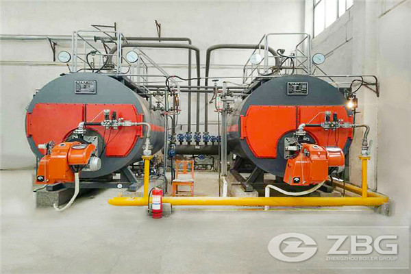 What is the use of a boiler in the paper industry,steam boiler ...