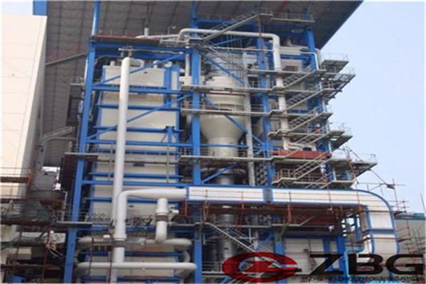 80ton boiler for process factory,double boiler for sale,double boiler