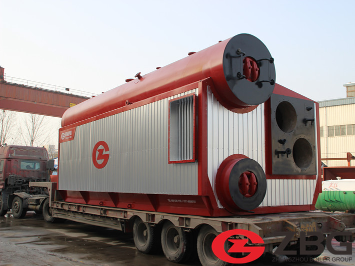 Advantage of oil fired boiler,Advantage of gas fired boiler,oil ...