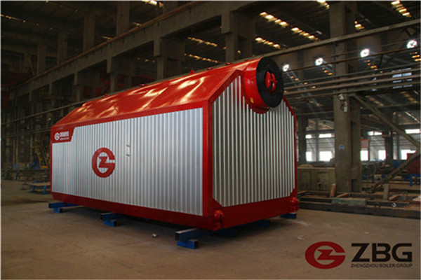 Coal fired steam boiler price,Indonesia Coal fired steam boiler ...