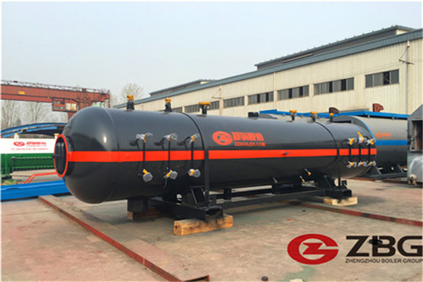 Saturated Steam Boiler for sale,Superheated Steam Boiler for sale ...