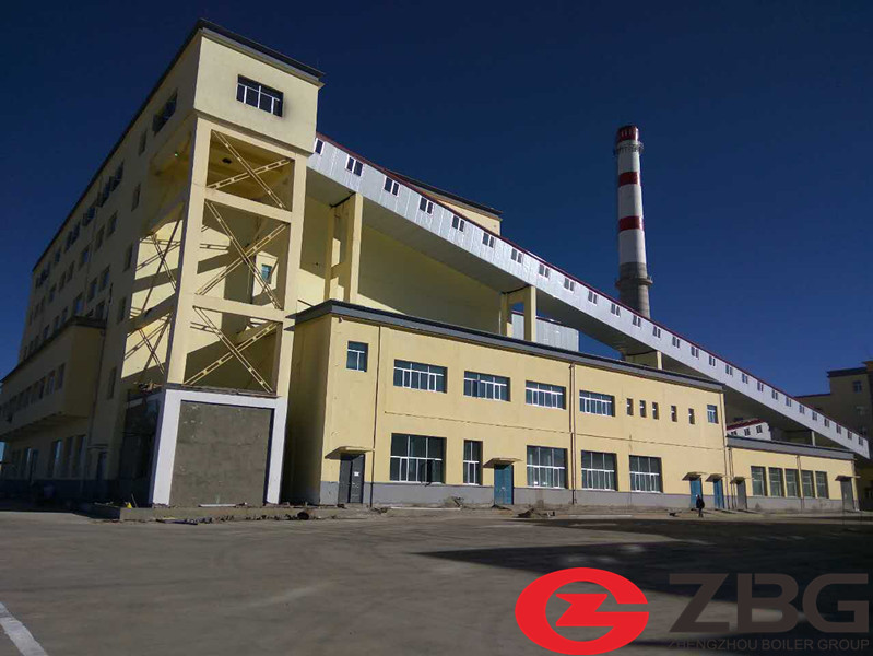 70 Years History CFB Steam boiler Supplier,CFB Steam boiler Supplier