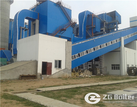 bagasse fired biomass power plant boiler The bagasse steam boiler and hot water boilers are used in sugar mill processing or captive power plant the price of a bagasse fired boiler is usually affected by many factors, if you want to know the price, please contact us we are one of the leading manufacturers of industrial biomass boiler, and we supply rice husk corner tube boiler.